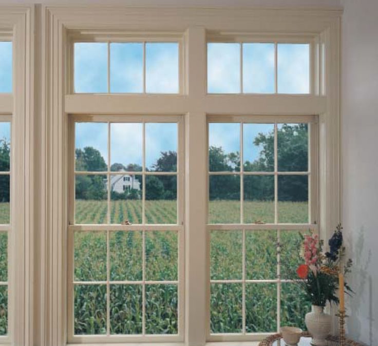 17 best images about brosco windows on pinterest purpose for Double glazed window units