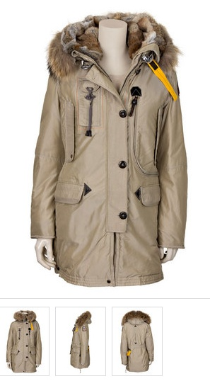 Parajumpers Daunenmantel    http://bootsmannundtornado.com/2012/11/21/its-getting-cold-out-there-keep-warm/#    #fashion #jacket #jacke #mantel #wollmantel