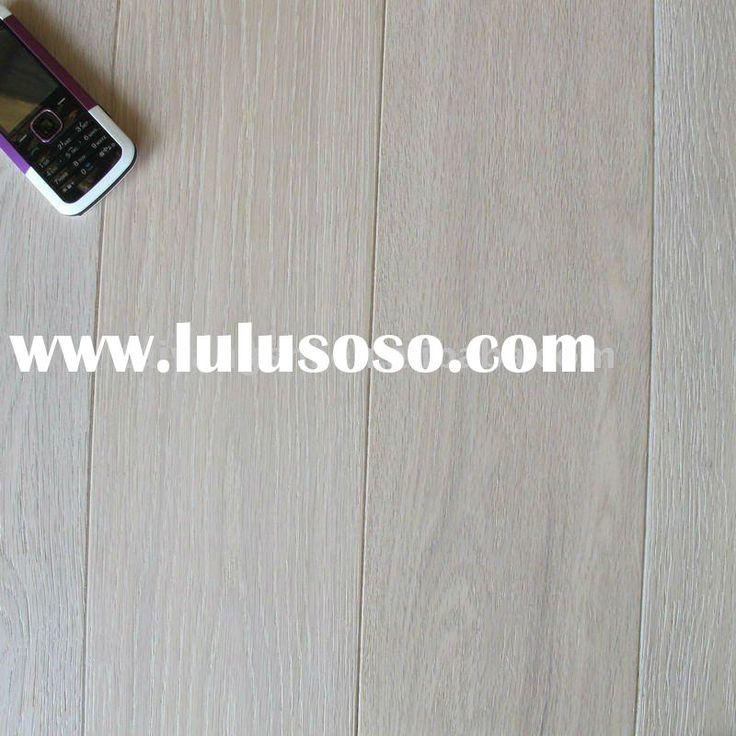 white wash engineered hardwood flooring | white washed wood floors, white  washed wood floors Manufacturers - 100+ Ideas To Try About White Wash Flooring San Diego, Lumber