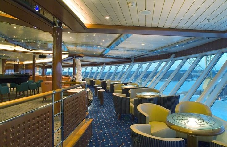 2017 Most Coveted Cruise Ships - MV Aegean Odyssey ➤ Discover more luxury lifestyle news at www.covetedition.com @covetedition #covetedmagazine @covetedmagazine #luxurylifestyle