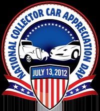 """SAN Sets July 13 as """"Collector Car Appreciation Day"""" - Driving Force, February 2012, SEMA Action Network"""