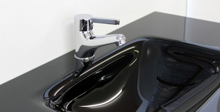 Fienza Vanity - For more information on this product visit www.rdd.com.au