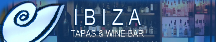 Ibiza Spanish Tapas & Wine Bar Pittsburgh, Pa - Southside's Premier Wine & Nightlife