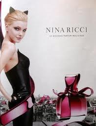 Review Ricci Ricci, Nina Ricci http://www.parfumparfait.ro/nina-ricci-ricci-ricci-edp-2009-recenzie-de-datura-fantezista-acrisoara/#comment-182