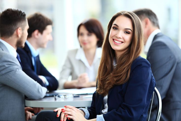 Șapte idei ca să îți găsești drumul spre o carieră de succes