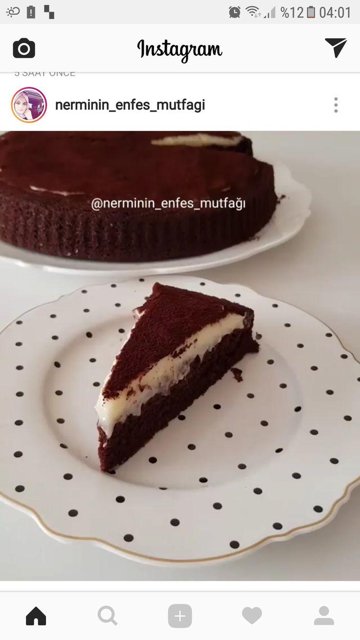 Anjelika Mini Pasta Videosu
