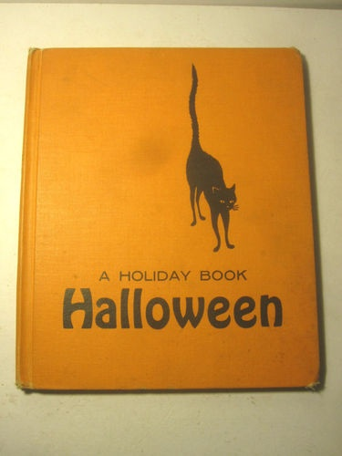 halloween history en español