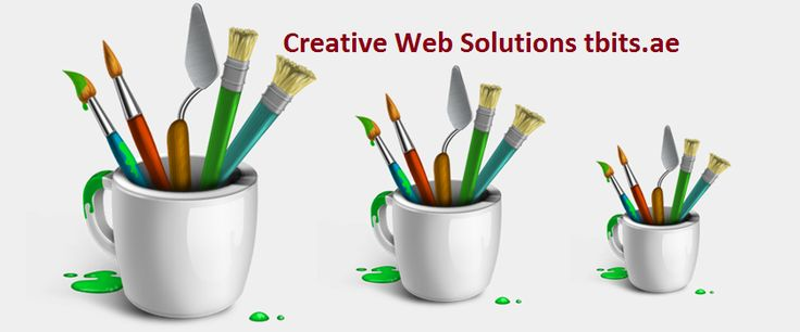 We are specializing in web designing, website hosting, e-commerce, seo in Dubai. Our expert team develops websites from the ground up to achieve our client's requirements while using potent business solutions that deliver results.