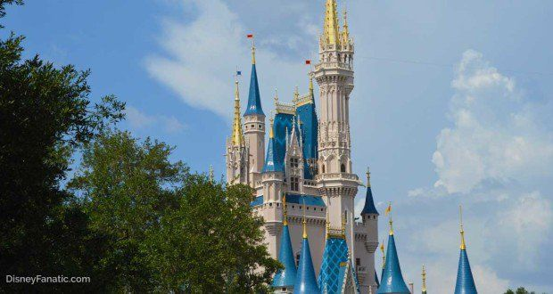 10 Awesome Things that Rookies Miss at Magic Kingdom