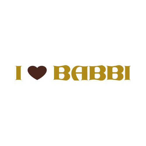 I love BABBI #babbi #babbisrl #gelato #gelatoartigianale #icecream #viennesi #chocolate #cioccolato #wafer #gelatoacademy