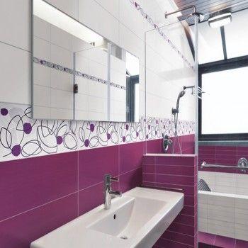X2 0 salle de bain