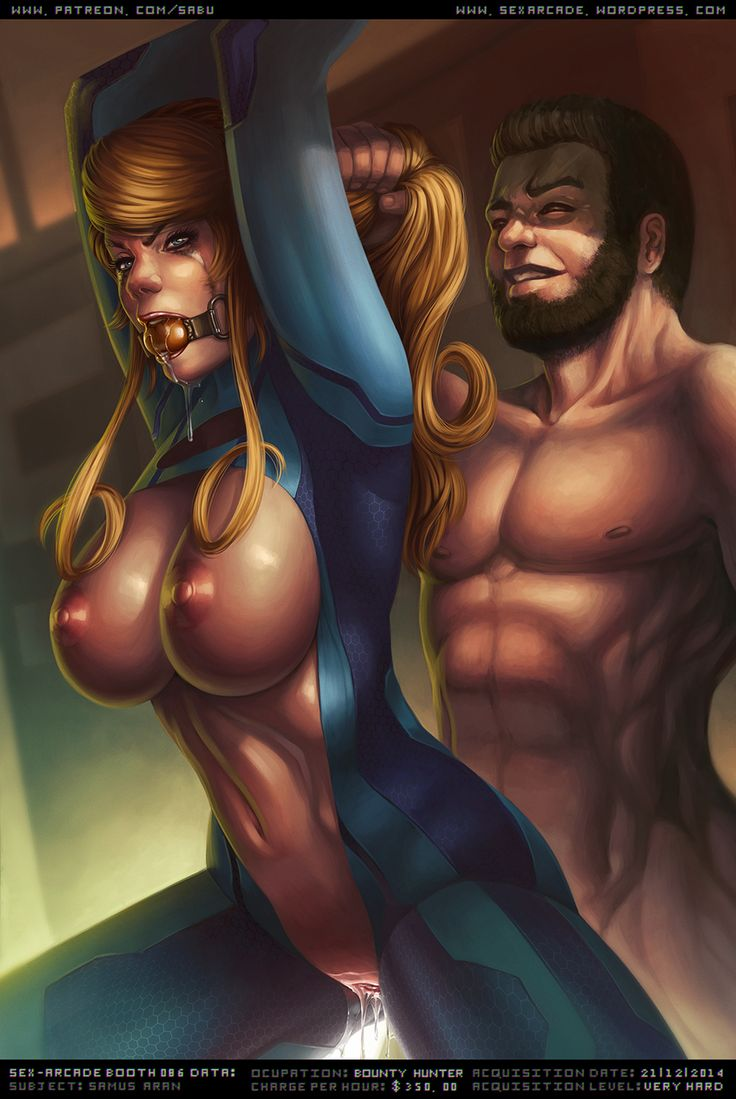 Hentai Arcade Games within 35 best sex arcade images on pinterest | arcade, comic and comic books