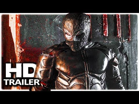 RENDEL Official Trailer # 3 (2017) Superhero Sci-Fi Action Movie HD - (More info on: http://LIFEWAYSVILLAGE.COM/movie/rendel-official-trailer-3-2017-superhero-sci-fi-action-movie-hd/)