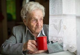 Elder Care in Sunnyvale CA: As your elderly family member ages, she might feel more and more out of touch with both family members and the world around her. This is compounded if your senior's health tends to keep her at home. These ideas can help.