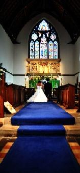 Pho2u Weddings! pop over to speak to the Lovely Lewis at Pho2u!