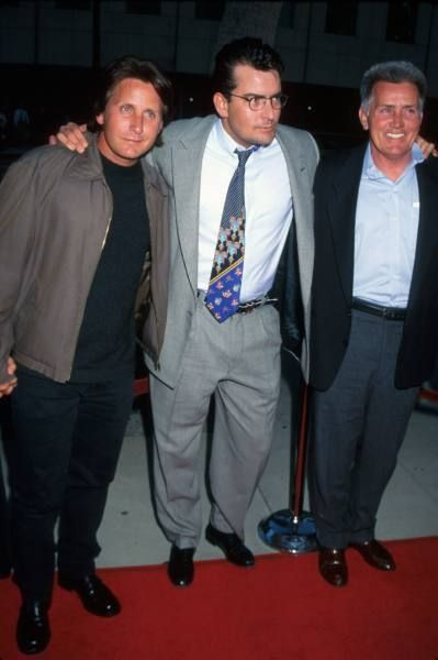 Emilio-Estevez-Charlie-Sheen-and-Martin-Sheen-charlie-sheen-and-emilio ...