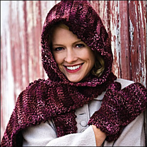77 best crochetscoodies images on pinterest cowls fingerless ravelry scoodie mittens pattern by charlotte fields dt1010fo