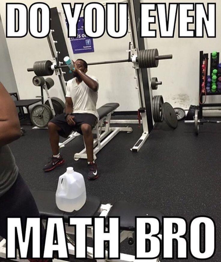 Hilarious Memes 20 Pics Workout Humor
