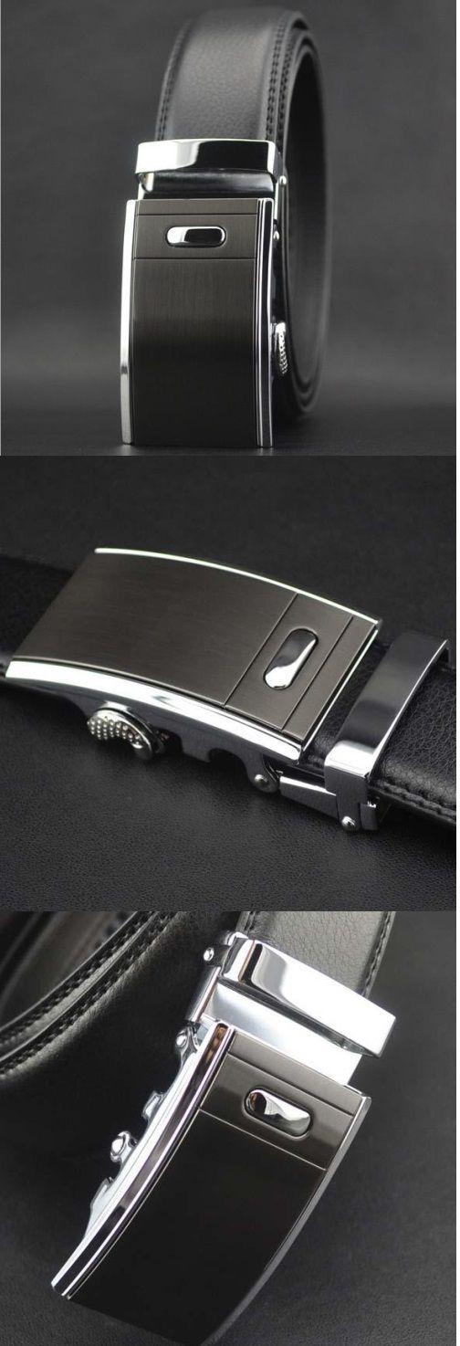 #Cinturon para #caballero. ¿Les gusta? Encuéntralo en nuestro sitio.