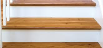 Pine wood suppliers  @  http://arunachaltimber.com/