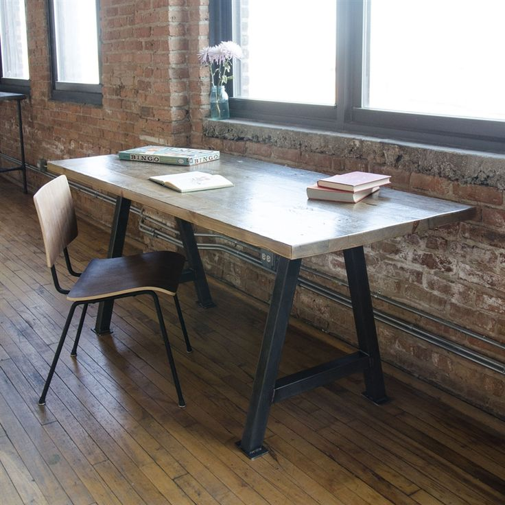 109 best office furniture & supplies images on pinterest | office