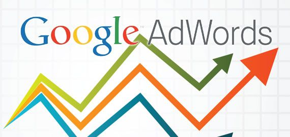 Google Adwords services today are quite different to how they used to be provided just a few years ago. Today, Google Adwords provides advertisers with comprehensive solutions which allow advertisers to drill right down to a granular level of targeting and measuring these results.
