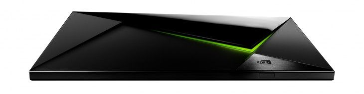 NVIDIA announced a 4K UHD Shield Console running Android TV.  While the news is still developing on this one (the press conference is on now – Tune in now – the news is too big not to share. NVIDIA have just announced a new Nvidia SHIELD set top box, powered by Android TV with 4K UHD resolution. [READ MORE HERE]
