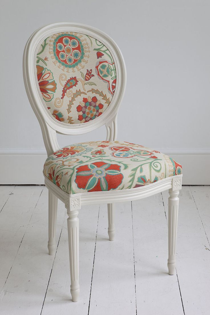 Louis xvii chair - Find This Pin And More On Louis Chair Designs