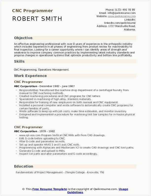 51 Example Machine Operator Job Description For Resume Gallery In 2020 Job Description Resume Driver Job