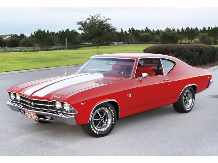353 best images about cars bowtie on pinterest chevy yenko camaro and chevrolet monte carlo - 69 chevelle ss 396 images ...