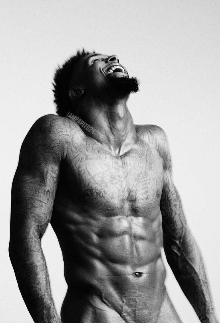 odell black singles Odell beckham jr is going to training camp soon, and it looks like he's getting a head start by treading water with some very hot weight bogging him down the new york giants wide receiver.