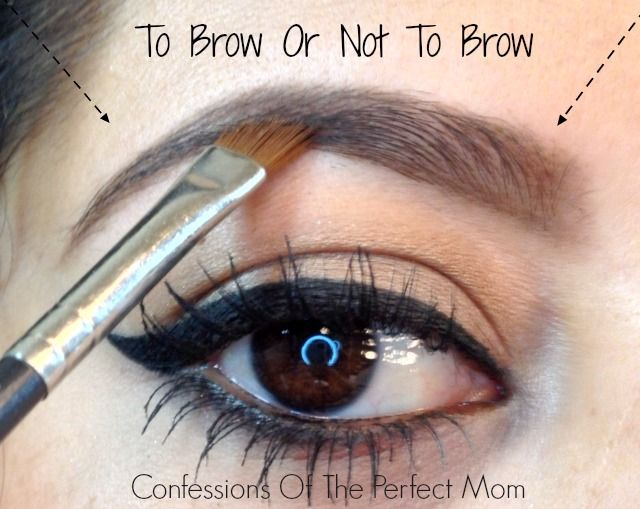 74 best images about Brow Bar on Pinterest | Anastasia brow wiz ...