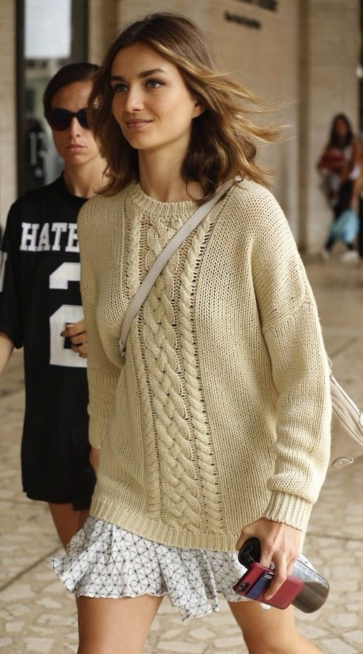 27 best Boyfriend Sweaters images on Pinterest | Pattern library ...