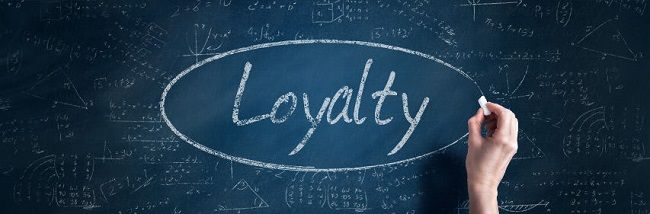 Loyalty Marketing - Understanding it and Getting it Right