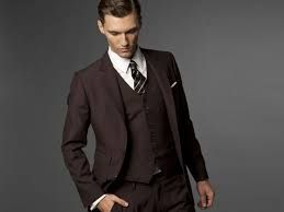 Image result for 3 piece suit