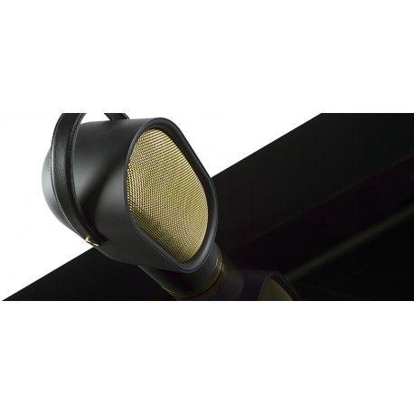 Elipson - Lenny Black - Habitat - Enceinte Bluetooth 2.1 nomade . Pour pack et promotions: Julien@lapomme-distribution.fr