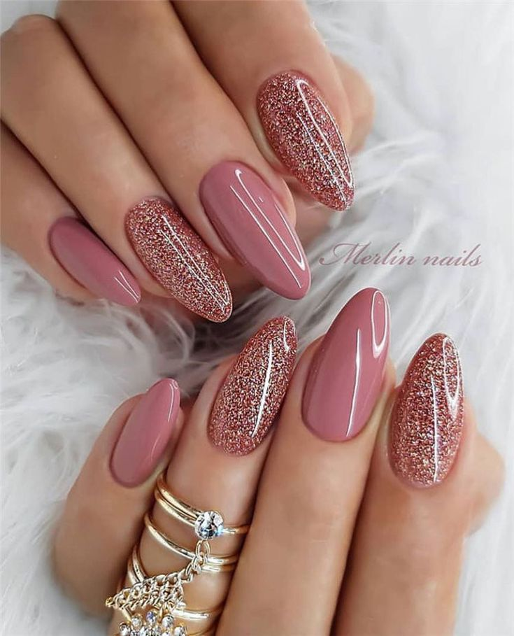 Dr Fir Blog Everything You Are Looking For In 2020 Mauve Nails Ombre Nail Designs Nails