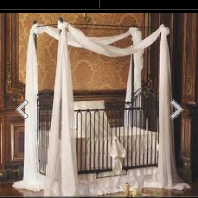27 Best Images About Classic Victorian Nursery On