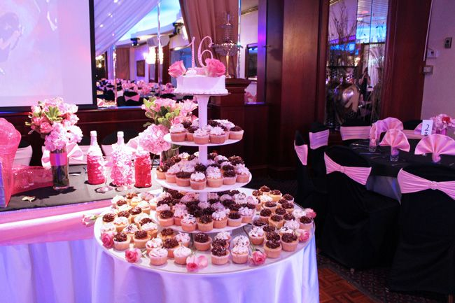 The 25 best catering halls ideas on pinterest catering for Princess manor catering hall