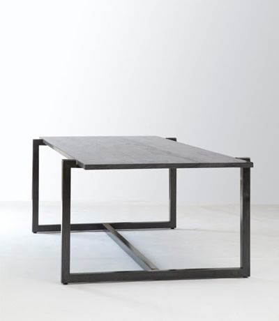 Ralph Pucci Furniture One Dining Table Or Desk Furniture Pinterest Tyxgb76aj This 47