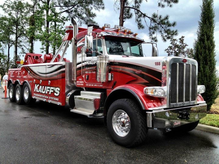 The 482 best Heavy Duty Towing images on Pinterest Tow truck - morton's towing