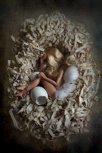 mariel clayton | Tumblr