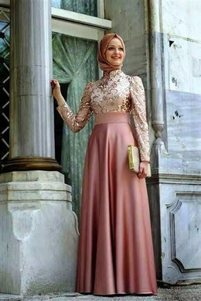 Model Baju Kebaya Modern Hijab Kaftan Kebayaku In 2019 Wedding