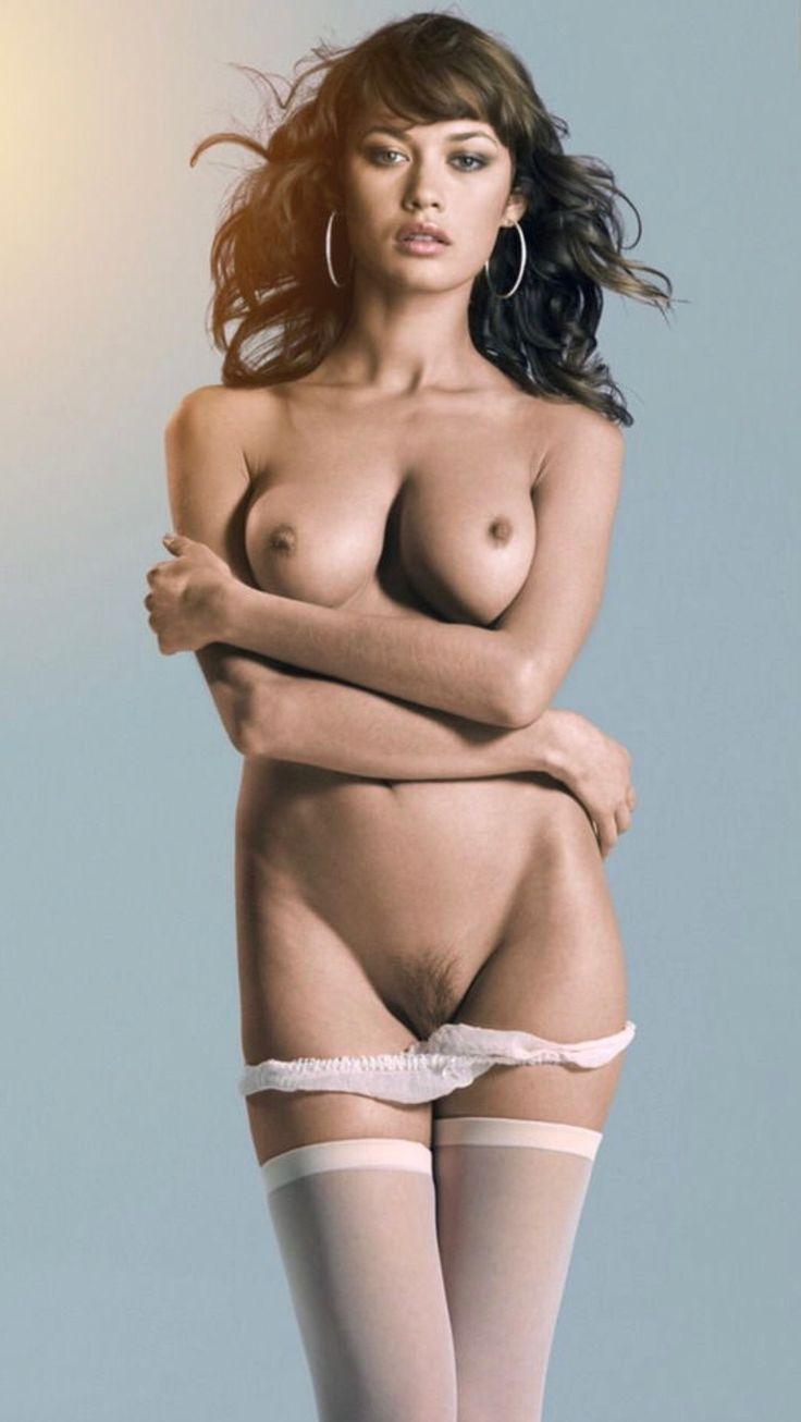 1336 best омнибус эротики images on pinterest | beautiful women