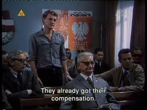 """Znaki szczególne (1976) Odc. 1 """"Podejrzany"""" (EN sub)"""