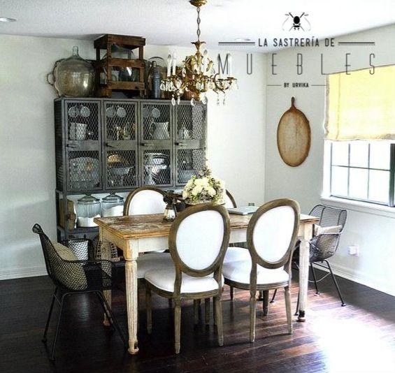 1000  images about casa clemen on pinterest