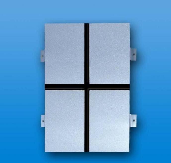 Aluminum Plate | Aluminum Panels | Aluminum Planks Wholesale