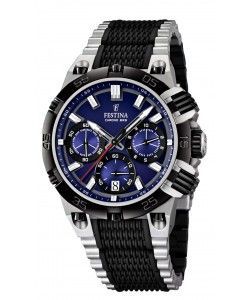 FESTINA Tour De France Chono Bike (F16775/2)