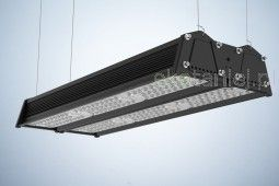 Lampa LED HighBay Linear 180W Philips 3030 5 lat gwarancji -  1593 netto