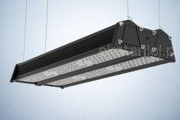 Lampa LED HighBay Linear 180W Philips 3030 5 lat gwarancji -  1593 netto